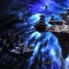 『マクロスΔ(デルタ)』12話感想 嵐の前の静けさか…? 飛び立つマクロスエリシオンかっけー