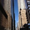 New York (Chapter 1)