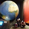 2018.9 県立生命の星地球博物館