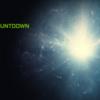 NVIDIAが謎のティザー動画を公開 GeForce RTX 30シリーズは今月末登場?8月31日に向けてカウントダウンが開始