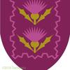 アザミの紋章。今回はどうでしょう?