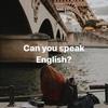 【パリで英語は通じるの?】フランス人の英語力について考えてみました。