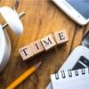 【ブログ運営】30分でブログ記事を書く方法