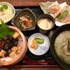 香川県高松市 こはる食堂