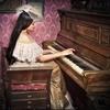 控えめだけど印象的  名バイプレイヤーとしてのピアノが聞ける洋楽バラード5選