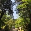 「三井寺」(5)〜近江めぐり