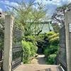 新宿の「成覚寺」にお地蔵さんを訪ねる。