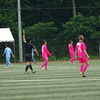 2019東京都女子サッカー連盟1部リーグ  南葛SC WINGS vs 十文字学園女子大学