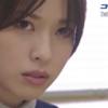 ドラマ「コード・ブルー2nd season」の名言④〜ドラマ名言シリーズ〜