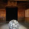 太宰府天満宮は現代アートを楽しめる「アートの発信地」だった