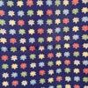着物生地(163)紅葉模様小紋