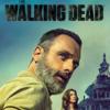 The Walking Dead/ウォーキング・デッド が観れる!動画配信の情報まとめ
