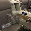 ANAマイルで、シンガポール航空777-300ERのビジネスクラスが獲れる!