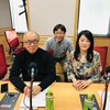 文化放送「おはよう寺ちゃん活動中」2月11日火曜コメンテーター出演:村中璃子さんゲストで新型コロナウィルス問題を集中的に解説