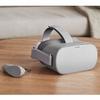 【PSVR】Littlstarが有料化したわけだが・・・・ Oculus Go に逝くか