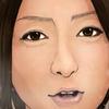 【人物】個と個を繋ぐ音楽を届ける職人:宇多田ヒカル【孤独を味方に】