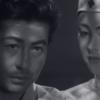 本多猪四郎×円谷英二の戦争映画「太平洋の鷲」「さらばラバウル」雑感|米空軍提供の記録映像も見られる作品