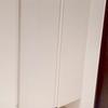【訪問⑤】玄関の整理収納