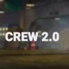 【WoT】搭乗員スキル2.0