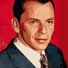 SinatraでaタグからPUTリクエストを投げる