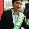香港 国安法に屈しない人々1