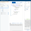 Azure Functionsで外部パッケージを使おう(node.js) もんにょり編