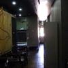 フィリピンのバギオで泊まった「3Bu hostel」