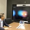 Cisco Webex・テレビ会議システム導入事例をご紹介