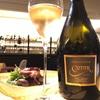 ロッシーニには、黒ぶどう主体のワインを