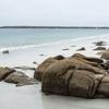 ロンリー・プラネットが選ぶアイルランドのビーチ・ベスト10