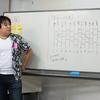 サト研 (仮) vol.59 平日夜版〜ウエストでモツ鍋食べられるって知ってた?〜