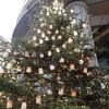 クリスマスイブ〜24日土曜日