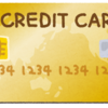 payjpを用いたクレジット決済機能の実装方法
