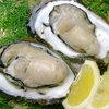 これから旬な牡蠣。美味しく食べて牡蠣で楽しく遊びたい!?