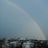 虹の彼方に🌈~その3