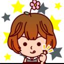 ✽花咲くらいふ✽✽✽