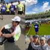 3回目の挑戦〜第19回長野マラソン