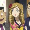 【笑ゥせぇるすまんNEW】第11話 感想 井上親子で演じるのはリアリティありすぎる!
