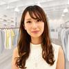 デザイナー職について(ファッションデザイナー編)