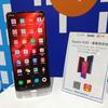 2020年Xiaomi(シャオミ)が日本にやってくる!〜5Gとともに我が国で受け入れられるか?〜