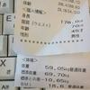 2/23・2/24 トレ ペース走&ロング走