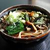 健康にいい!山菜そばに含まれる栄養と健康効果9選について
