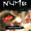 Numb - Christmeister