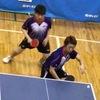 「バックハンドが苦手で  勝てるほど卓球は甘くない!」 卓球バックハンドの重要性
