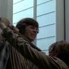 ウォーキングデッドシーズン6第8話ネタバレ感想『カールを襲うロン』