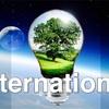 国際分散投資の重要性
