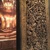 九州国立博物館の特別展『タイ〜仏の国の輝き』を観に行った。