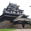 【島根】一日で松江市内をぐるっと観光する! 2020/8/5-7 島根⑤