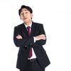 会社員が抱えるストレス要因を解決する方法