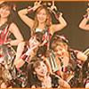 PRODUCE48で村瀬紗英さんが気になったのでNMB劇場公演に行ってみた。